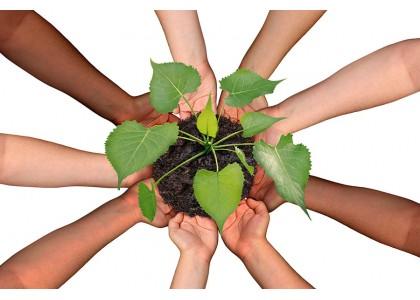集团的成长,源于社会的支持;社会进步,集团始能茁壮!
