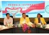 """2019–01-15 泰国""""和统会""""举行座谈会:期盼两岸早日和平统一"""