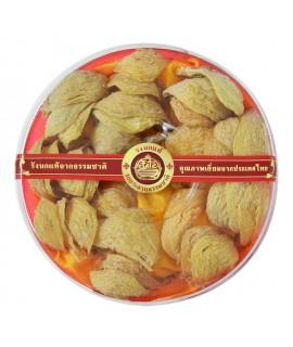 Thailandbao 5A Bird's Nest 100g